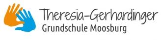 Theresia Gerhardinger Grundschule